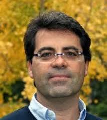 """</p> <p class=""""no_translate"""">Daniele Zaccaria</p> <p>"""
