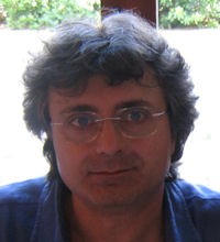"""</p> <p class=""""no_translate"""">Giuseppe Passarella</p> <p>"""