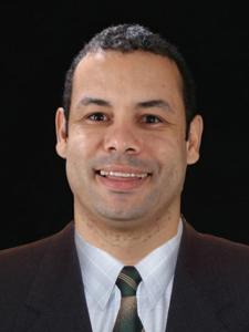 José Amilton Santos Júnior