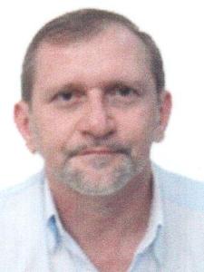 """</p> <p class=""""no_translate"""">José Francismar de Medeiros</p> <p>"""