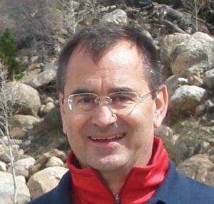 "</p> <p class=""no_translate"">Luciano Mateos</p> <p>"