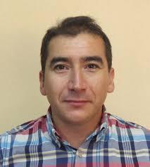 Luis Octavio Lagos