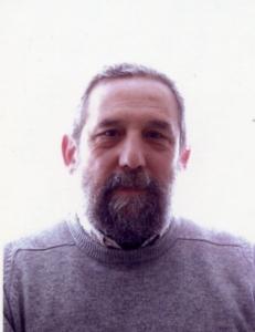 Luis Santos Pereira