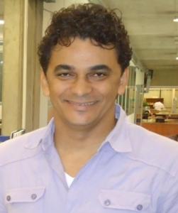 """</p> <p class=""""no_translate"""">Nildo da Silva Dias</p> <p>"""