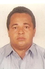 Oriel Herrera Bonilla
