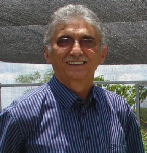 Pedro Dantas Fernandes