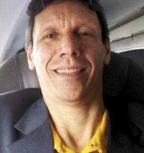 "</p> <p class=""no_translate"">Raimundo Rodrigues Gomes Filho</p> <p>"