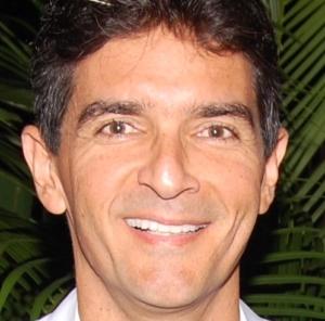 Ricardo da Cunha Correia Lima