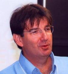 Fernando Braz Tangerino Hernandez